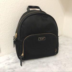 Kate Spade Nylon Dawn Backpack 🎒